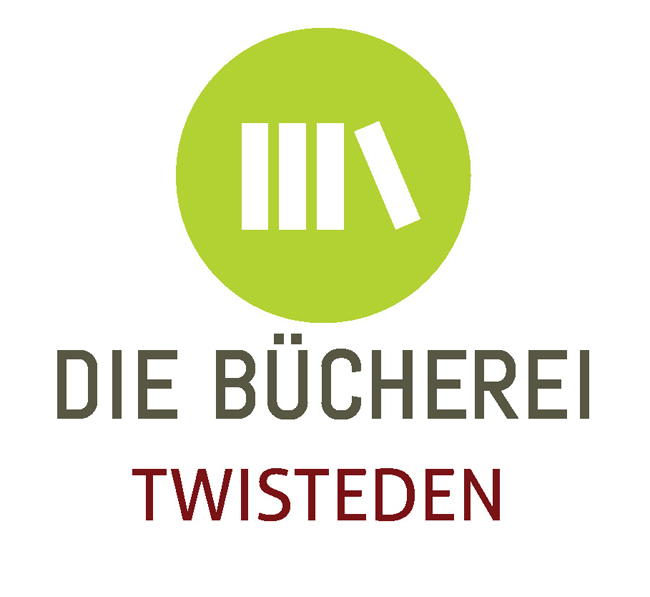Bücherei Twisteden